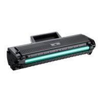 Лазерные картриджи