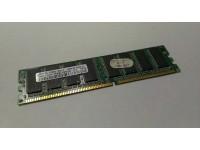 DDR1 256 Mb