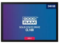 Goodram 240GB