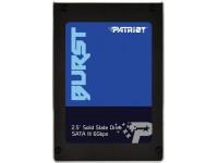 Patriot SSD 960GB